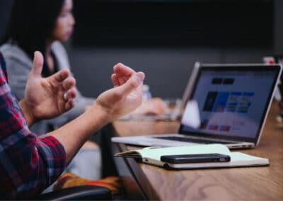 Was bedeutet 3PL-Fulfillment im E-Commerce?