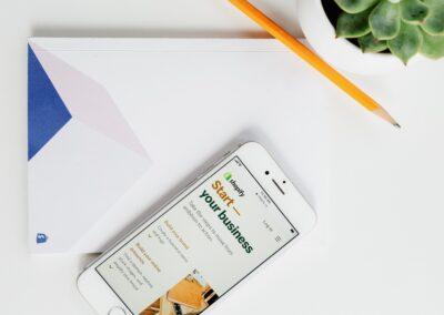 Shopify und Fulfillment: So kann dein Onlineshop deine Arbeitsabläufe optimieren