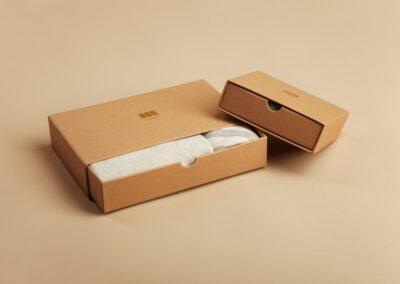 Verpackungsgesetz-Novelle ab 2021: Das ändert sich im Fulfillment
