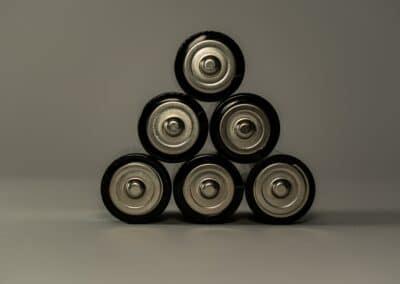 Gefahrgut sicher versenden: Onlinehandel mit Parfüm, Batterien & Co.